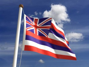 Bandera-de-Hawaii