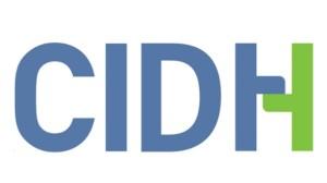 CIDH-2-especial