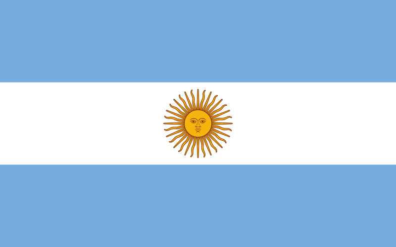 Flag_of_Argentina_svg