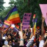 Nuevos_motivos_orgullo_gay_Nueva_Delhi