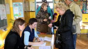 croatas-referendo-prohibicion-matrimonio-homosexual_TINIMA20131201_0300_18